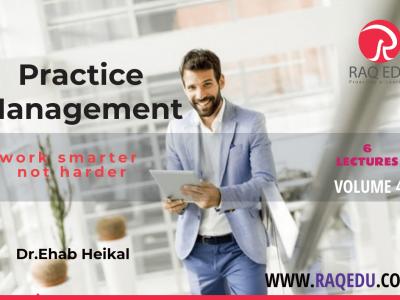 Practice Management / Volume 4