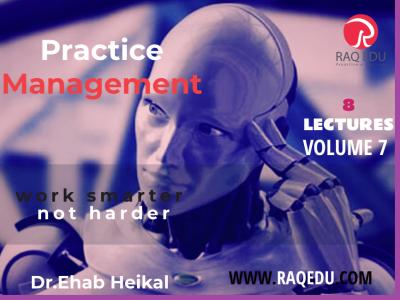 Practice Management / Volume 7