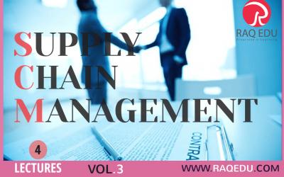 Management / Fundamentals of supply chain management / Volume 3