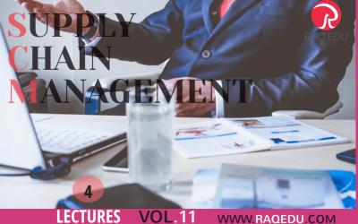 Management / Fundamentals of supply chain management / Volume 11