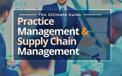 Practice Management & Supply Chain Management Package