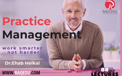 Practice Management / Full package