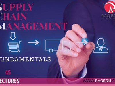 Management / Fundamentals of supply chain management / Full package